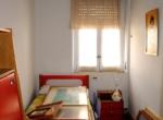 dormitorio 1 foto 1