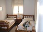 dormitorio 2 foto 1