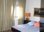 dormitorio 3 foto 1